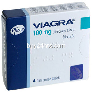 Buy Brand Viagra UK