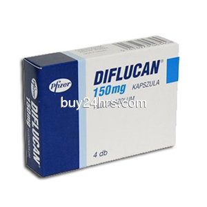 Buy Diflucan UK