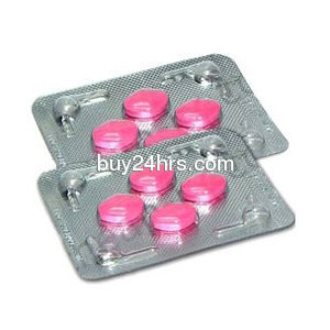 Buy Female Viagra UK