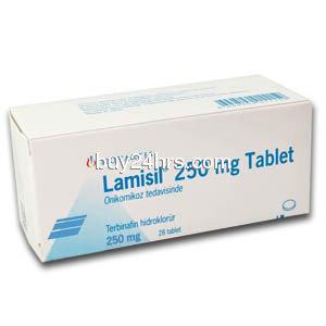 Buy Lamisil UK