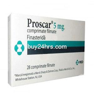 Buy Proscar UK