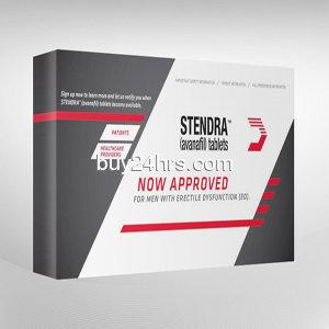 Buy Stendra  UK