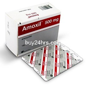 Buy  Amoxil UK